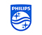 Philips Lighting Thailand